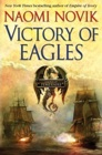 Victory of Eagles