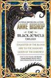 Dark Jewels Trilogy