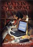Cats in Cyberspace