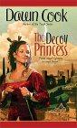 The Decoy Princess