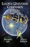 LIADEN UNIVERSE COMP 1