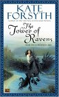 Tower of Ravens